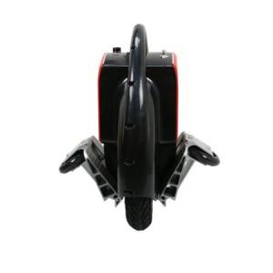 Air Wheel training wheels