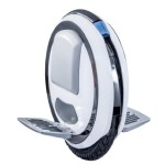 1 Wheel Unicycle Review