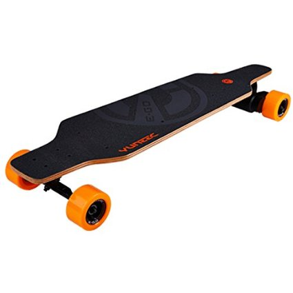 Yuneec E-Go Adult Electric Skateboard
