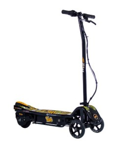 Currie Nano Electric Scooter