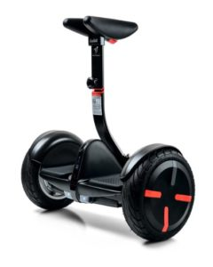 Segway Mini Scooter