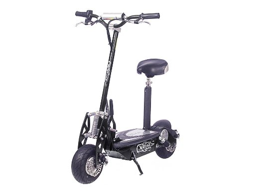 Xtreme Electric Scooter