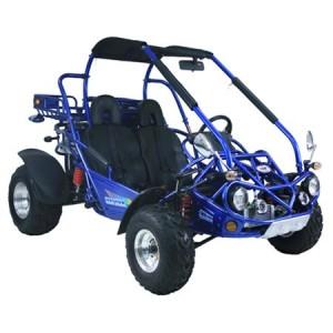 XRX Adult Go Kart