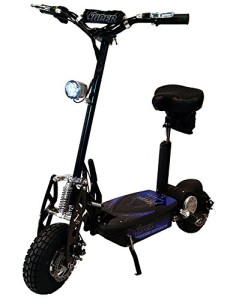 Super Cycle Gas Powered Scooter For Adults