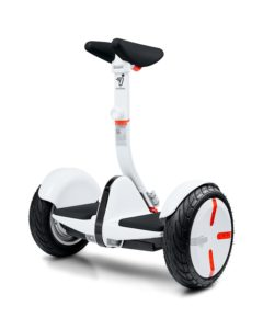 Segway Mini Pro Electric Scooter